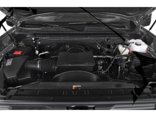 2020 Chevrolet Silverado 2500HD High Country in Novi, MI ...