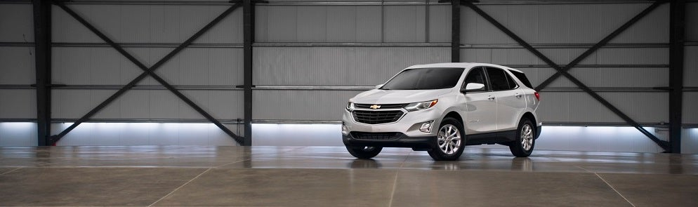 Chevy Equinox Towing Capacity >> Chevy Equinox Towing Capacity Novi Mi Feldman Chevy Novi